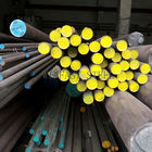 ASTM A276 Grade 420S45 Stainless Steel Round Bar / Martensitic Stainless Steel Bars SUS420J2 pemasok
