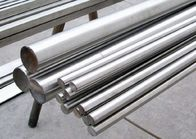 Diameter 8 - 150mm Stainless Steel Round Bar H9 Toleransi ASTM A270 316L